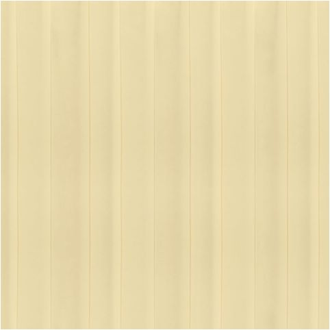 BASICS Skirtings 72cmx4m AIRLAID creme - 5Stk.