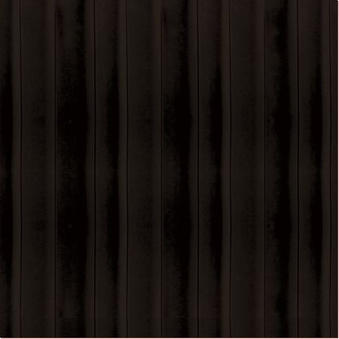 BASICS Skirtings 72cmx4m AIRLAID schwarz - 5Stk.
