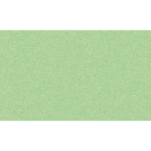 LIAS Table Runners 40cmx24lfm AIRLAID pistachio - 4pcs.