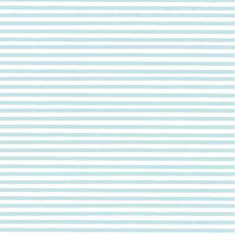 Napkins HEIKO 40x40cm 1/4fold Linclass light blue - 300pcs.