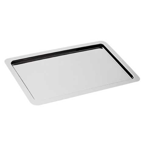 Tray PROFI LINE GN1/2 Height1,5cm Stainless Steel - 1pc.