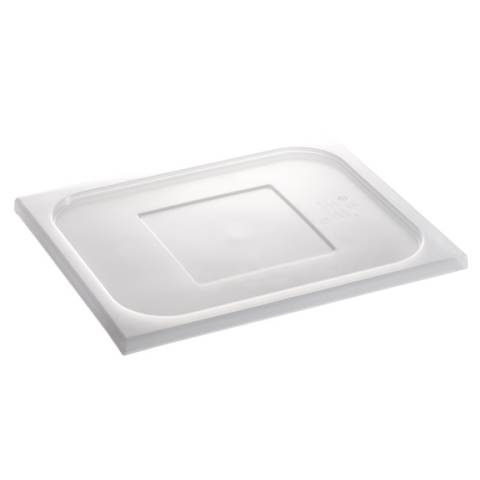 GN1/1 GastroNorm-Lid PP-Plastic - 1pc.