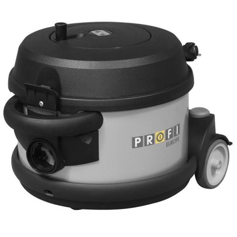 TOWE PROFI VacuumCleaner for Hotel Industry grey/black - 1pc.