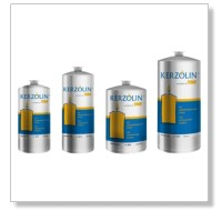 KERZOLIN CANDLES