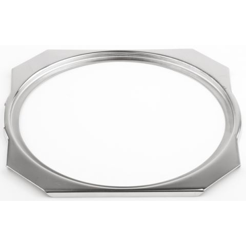 Frame for Induction Plate ChafingDish - 1pc.