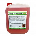 TOWE Multi-Cleaner BIODEGRADABLE 10Liter - 1pc.
