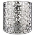 Buffet Stand/Basket ASIA+ ∅21cm/height20cm Stainless Steel 1pc.