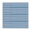 Lunch Napkins HEIKO 25x25cm 1/4fold TISSUE blue - 1200pcs.