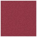 LIAS Table Cloths 80x80cm LINCLASS-Airlaid burgundy - 60pcs.