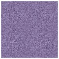 LIAS Table Cloths 80x80cm LINCLASS-Airlaid purple - 60pcs.