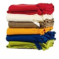 Fleece Blanket 100x150cm Polyester VariousColors - 1pc.
