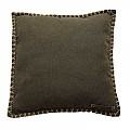 SACKit - CUSHIONit Medley Cushion INDOOR coffee - 1pc.