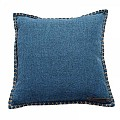 SACKit - CUSHIONit Medley Cushion INDOOR denim - 1pc.