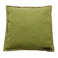 SACKit - CUSHIONit LARGE Medley Cushion INDOOR moss green - 1pc.