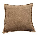 SACKit - CUSHIONit LARGE Medley Cushion INDOOR sand - 1pc.