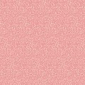 Table Cloths DENISE 100x100cm SPANLIN old pink - 60pcs.