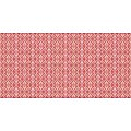 Table Runners BJÖRN 40cmx24lfm SPANLIN bordeaux - 4pcs.