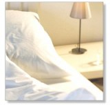 Disposable Bedclothes