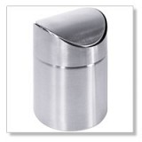Table Top Waste Bin