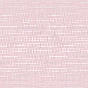 STOCKHOLM Napkins 40x40cm AIRLAID old pink - 300pcs.