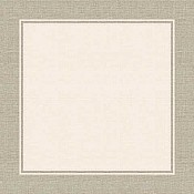 Table Cloths BROOKLYN 80x80cm LINCLASS-Airlaid beige - 60pcs. 1
