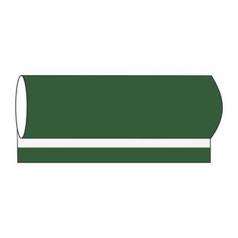 BASICS BanquetReels 80cmx40m LINCLASS-Airlaid dark green - 1pc.