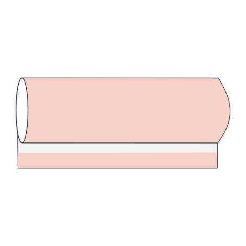 BASICS BanquetReels 80cmx40m LINCLASS-Airlaid light pink - 1pc.