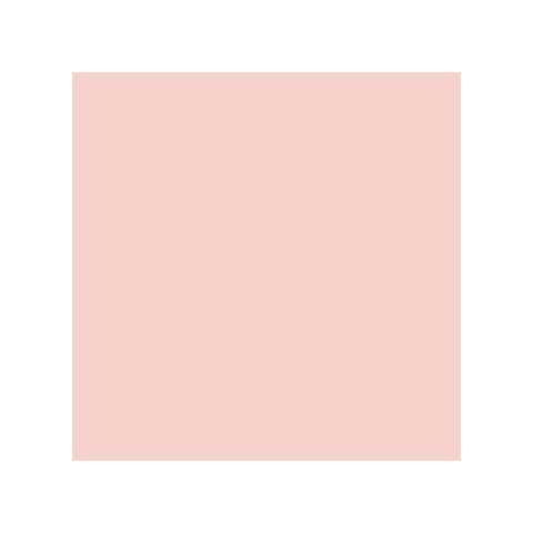 UNI Napkins LIGHT PINK 25x25cm 1/4fold LINCLASS-Light - 600pcs.