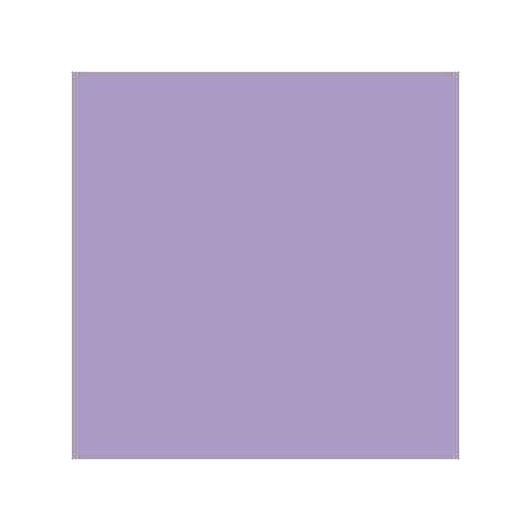 UNI Napkins PURPLE 25x25cm 1/4fold LINCLASS-Light - 600pcs.